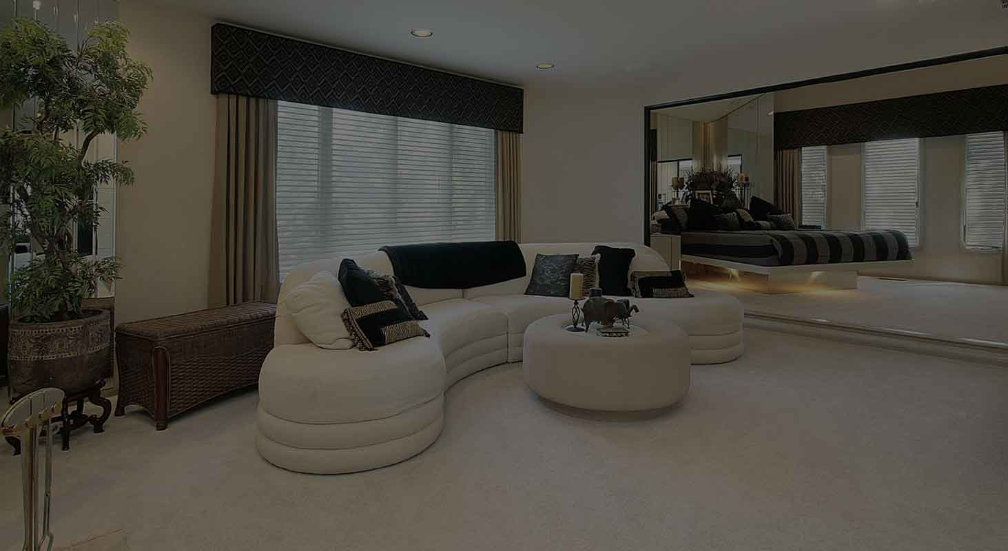Window Treatments, Fabric, Carpet And Flooring, Cushions